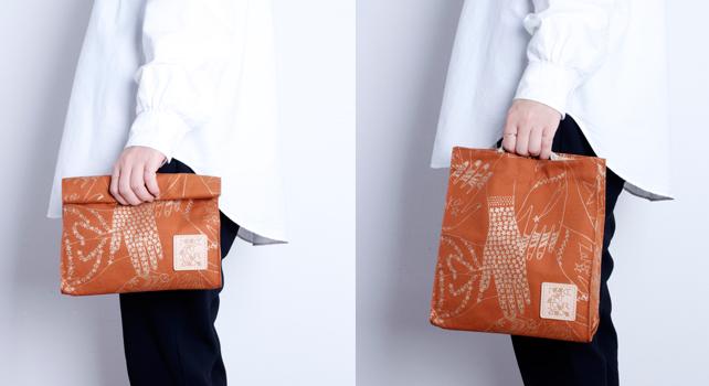 paperbag_itemtop1