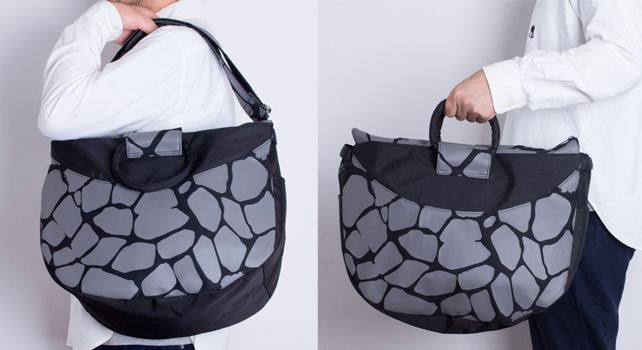 item_packman
