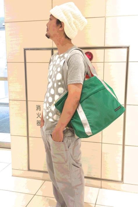 20140708_sendai
