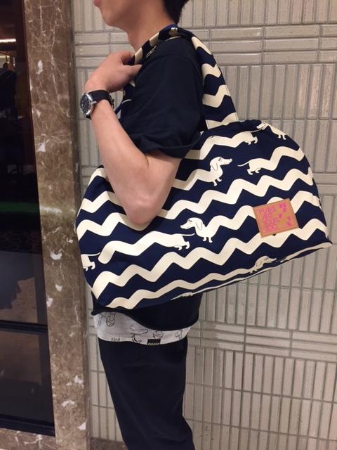 9 stylesnap basket