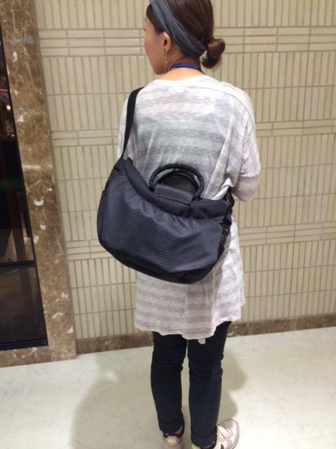 9 stylesnap packman
