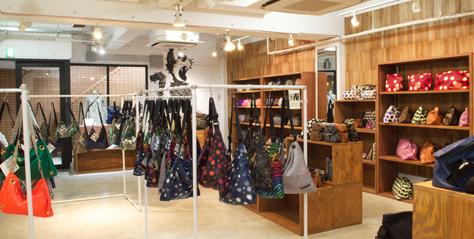 tokyo-shop1