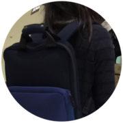 pic_damaru