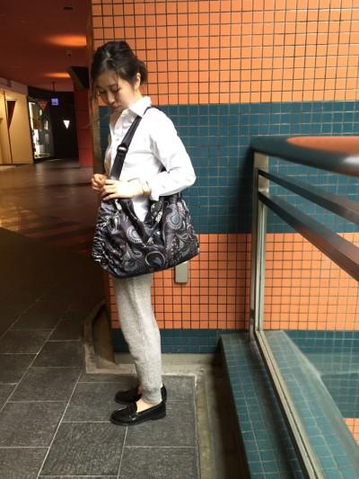 snap_fukuoka52