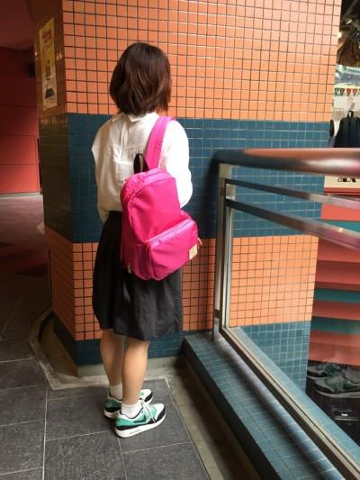 snap_fukuoka53