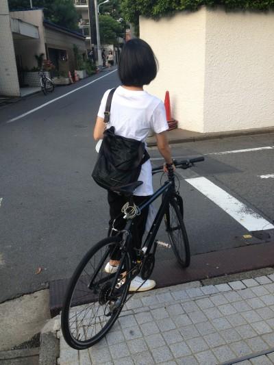 snap_tokyo52