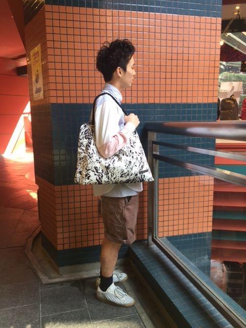 snap_fukuoka63