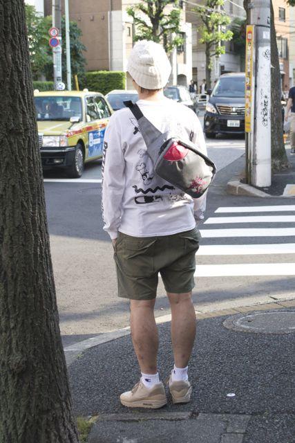 snap_tokyo61