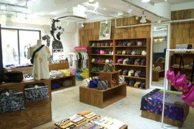 shop_daikanyama-800x532