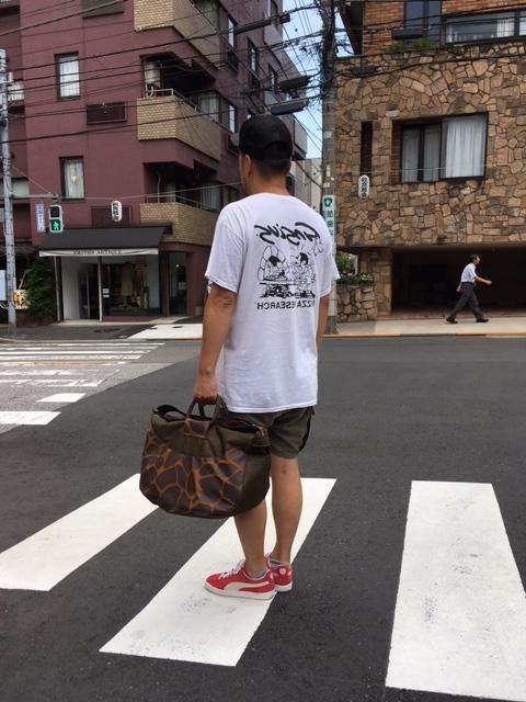 tokyo_packman_l