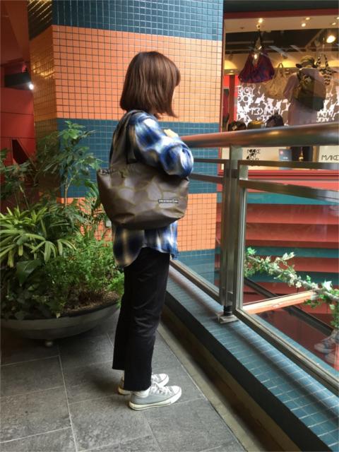10fukuoka_basket_ssize_giraffeolv-480-600