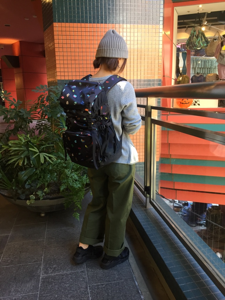 11_fukuoka_oze_c-healing